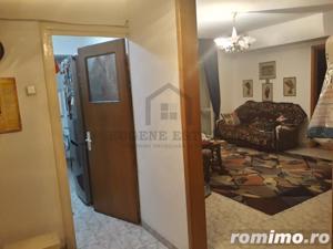 Apartament 3 camere Colentina - Ghica - imagine 5