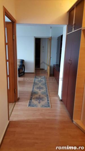 Apartament cu 3 camere in zona Lizeanu - Maica Domnului - imagine 10