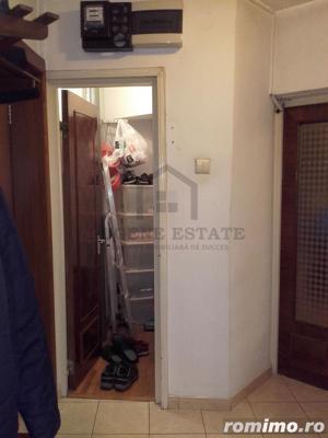 Apartament 2 camere Ghica - Plumbuita - imagine 11