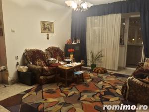 Apartament 3 camere Colentina - Ghica - imagine 1