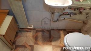 Apartament cu 3 camere in zona Lizeanu - Maica Domnului - imagine 9
