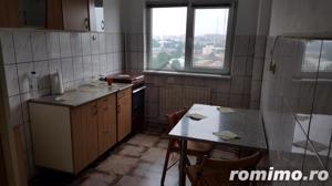 Apartament cu 3 camere in zona Lizeanu - Maica Domnului - imagine 8