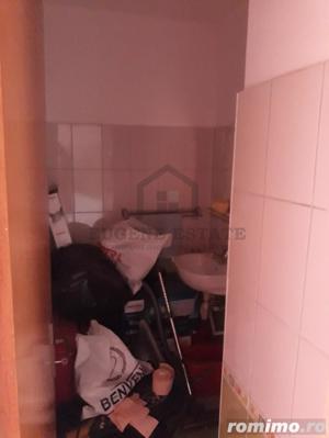 Apartament 3 camere in cartierul Tei - imagine 8