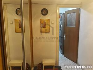 Apartament 3 camere Colentina - Ghica - imagine 11