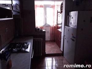 Apartament 3 camere in cartierul Tei - imagine 5