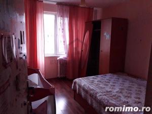 Apartament 3 camere in cartierul Tei - imagine 3