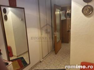 Apartament 3 camere Colentina - Ghica - imagine 12
