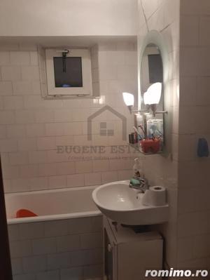 Apartament 3 camere Colentina - Ghica - imagine 14