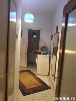 Apartament 3 camere Colentina - Ghica - imagine 13