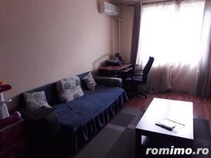 Apartament 3 camere in cartierul Tei - imagine 2