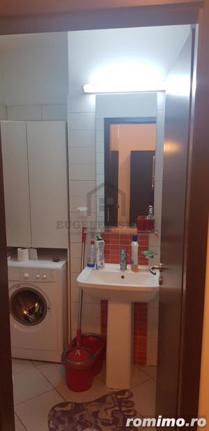 Apartament 2 camere Monaco Towers - imagine 7