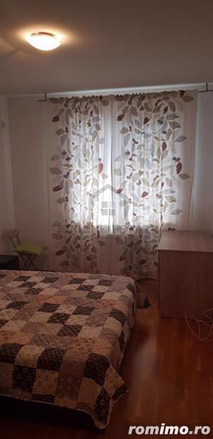 Apartament 2 camere Monaco Towers - imagine 6
