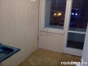 Apartament cu 2 camere in zona Stefan cel Mare - Parcul Circului - imagine 9