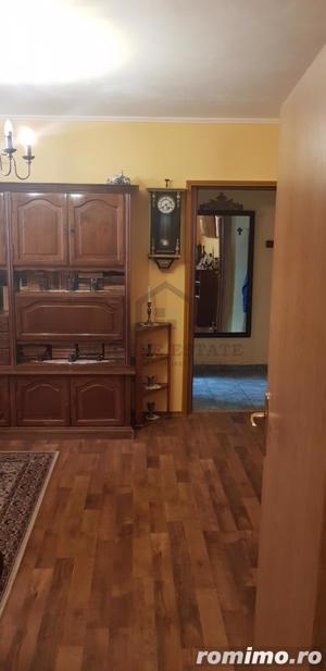 Apartament 3 camere Piata Sudului - imagine 1