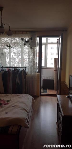 Apartament 3 camere Piata Sudului - imagine 5