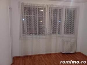 Apartament cu 2 camere in zona Stefan cel Mare - Parcul Circului - imagine 8
