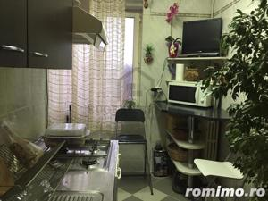 Apartament cu 2 camere in zona Floreasca - imagine 7