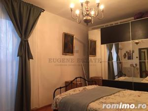 Apartament cu 2 camere in zona Floreasca - imagine 2