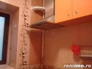 Apartament cochet în zona Pache Protopopescu! Central! - imagine 3