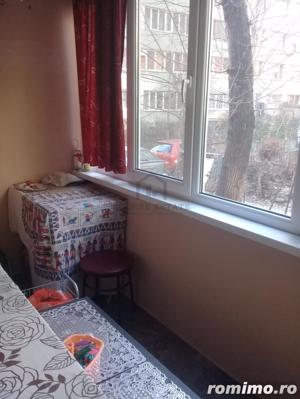Apartament 3 camere Obor excelent pozitionat - imagine 16