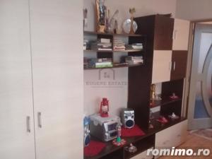 Apartament 3 camere Obor excelent pozitionat - imagine 2