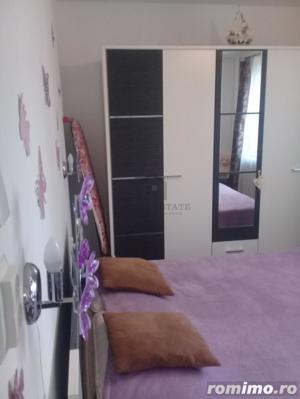 Apartament 3 camere Obor excelent pozitionat - imagine 9