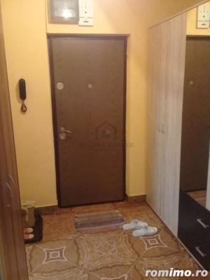 Apartament 3 camere Obor excelent pozitionat - imagine 13
