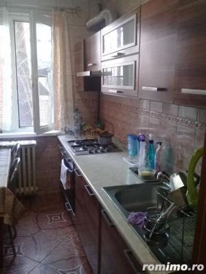 Apartament 3 camere Obor excelent pozitionat - imagine 15