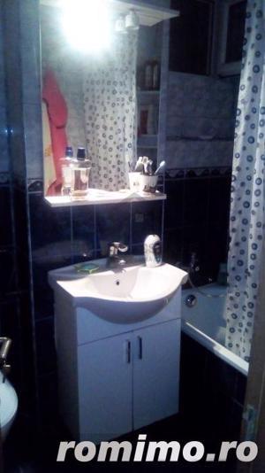 Apartament 3 camere Obor excelent pozitionat - imagine 11