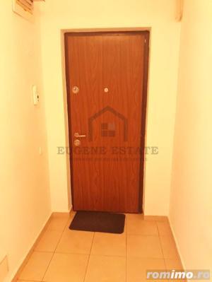 Apartament 3 camere Doamna Ghica - imagine 10