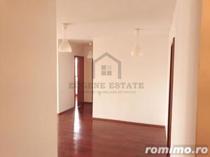 Apartament 3 camere Doamna Ghica - imagine 6