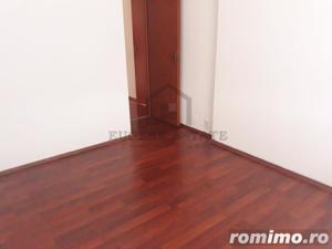 Apartament 3 camere Doamna Ghica - imagine 7