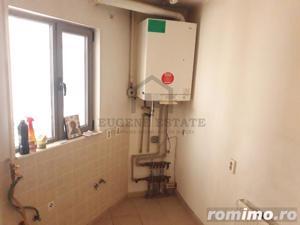 Apartament 3 camere Doamna Ghica - imagine 9