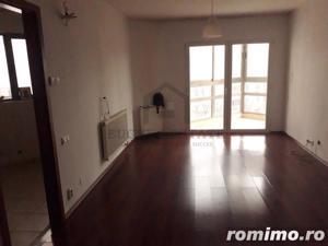 Apartament 3 camere Doamna Ghica - imagine 2