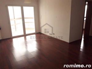 Apartament 3 camere Doamna Ghica - imagine 1