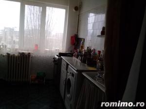 Apartament în zona Pantelimon - imagine 5