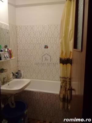 Apartament în zona Pantelimon - imagine 6