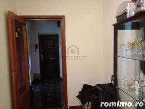 Apartament în zona Pantelimon - imagine 7