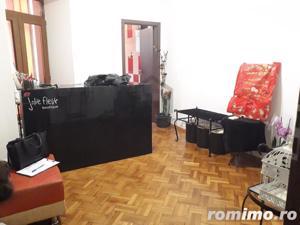 Apartament cu 2 camere in zona Calea Victoriei - imagine 3