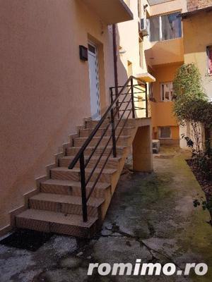Apartament 3 camere  în zona Cosbuc/Rond - imagine 6
