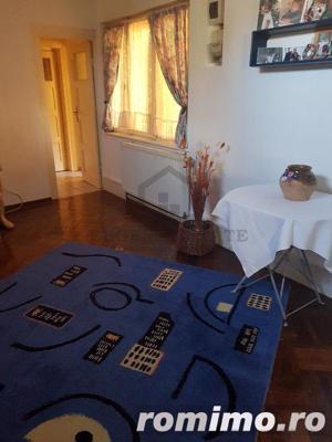 Apartament 3 camere  în zona Cosbuc/Rond - imagine 5