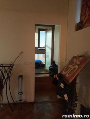 Apartament cu 2 camere in zona Calea Victoriei - imagine 6