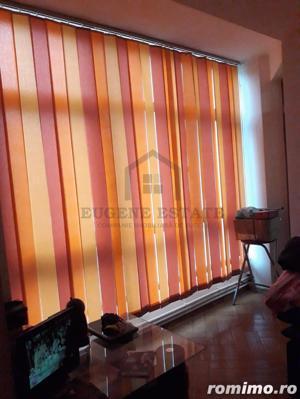 Apartament cu 2 camere in zona Calea Victoriei - imagine 9