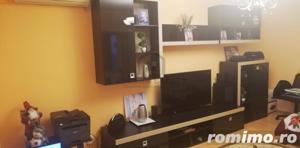 Apartament cu 2 camere renovat Pantelimon - imagine 1