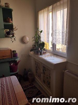 Apartament 3 camere  în zona Cosbuc/Rond - imagine 4