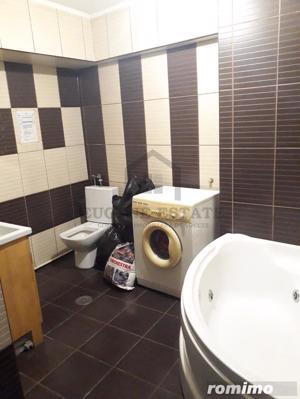 Apartament cu 2 camere in zona Calea Victoriei - imagine 7