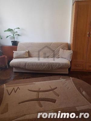 Apartament 3 camere  în zona Cosbuc/Rond - imagine 3