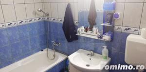 Apartament cu 2 camere renovat Pantelimon - imagine 7