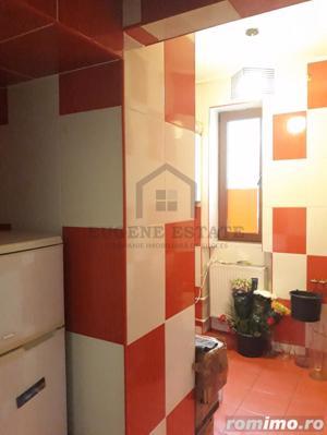 Apartament cu 2 camere in zona Calea Victoriei - imagine 4