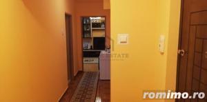 Apartament cu 2 camere renovat Pantelimon - imagine 6